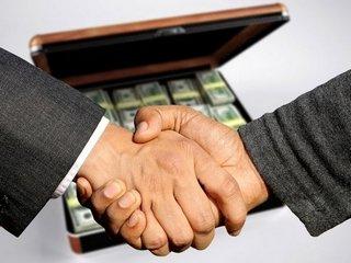 Продажа бизнеса – тоже бизнес