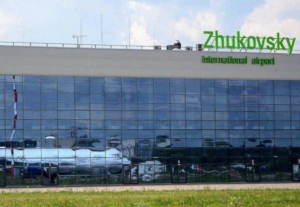 Жуковский анонсировал запуск собственного туроператора
