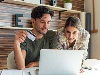 Помешает ли карантин оформить кредит