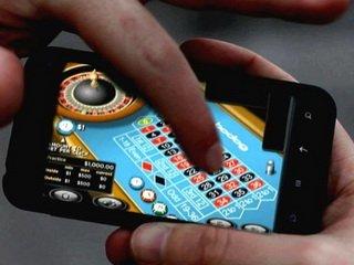 Казино Планета – уникальный мир азартных развлечений