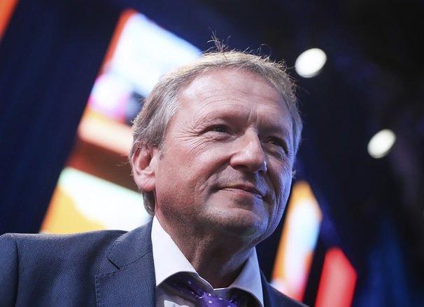 Титов рекомендовал россиянам попрощаться с дешевой ипотекой