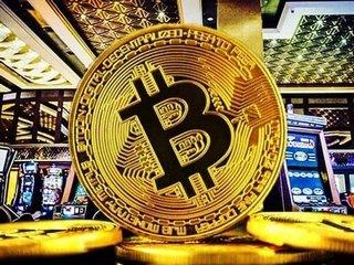 Криптовалютные игры и онлайн гемблинг: основные различия