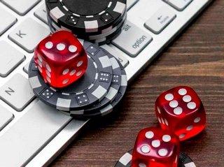 Сайт casinoby.net: играйте в лучшем казино в игровые автоматы на деньги