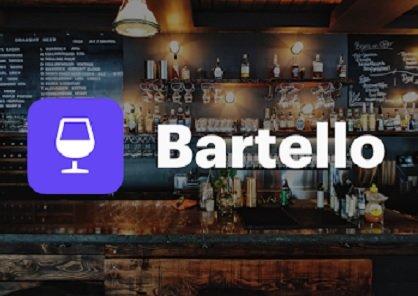 Новым собственником Bartello станет мобильный оператор МТС