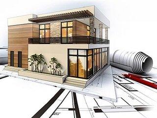 Проектирование домов: что нужно учесть и кто поможет сделать всё правильно