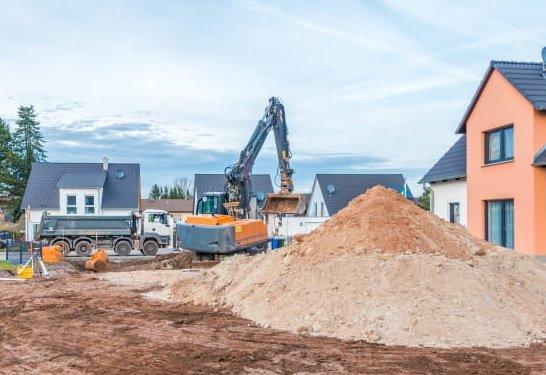 ВТБ начнет выдавать ссуды на приобретение частных домов под 8,9%
