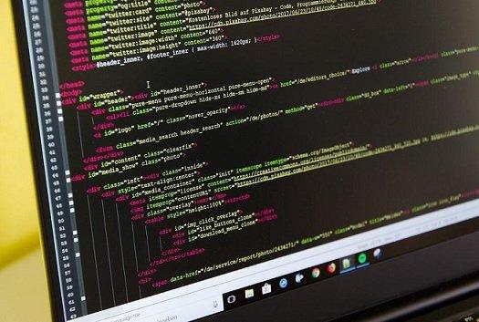 X5 Group анонсировала проведение чемпионата среди Java-разработчиков