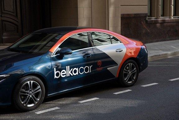 BelkaCar оспорил многомиллионный штраф за работу без ККТ