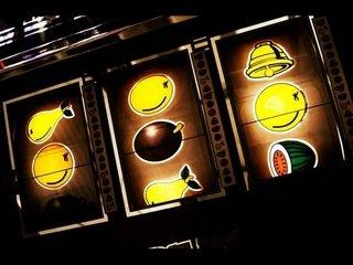 Самые популярные бездепозитные бонусы в онлайн казино Украины