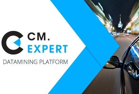 «Яндекс» договорился о приобретении платформы CM.Expert