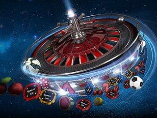 Как в игровые автоматы играть бесплатно в казино Вулкан Рояль