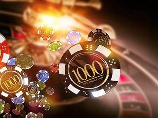 Регистрация и ее преимущества в казино