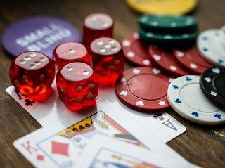 Безопасность в казино онлайн