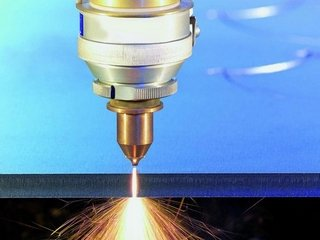 Когда стоит заказать лазерную резку в Smart-Steel