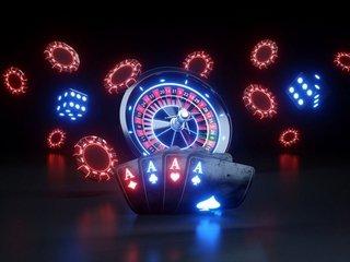 Почему так популярен казино Эльдорадо официальный сайт