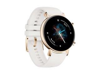 Обзор Huawei GT Watch 2