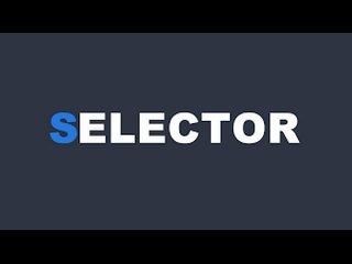Выгодные условия игры для клиентов Selector Casino