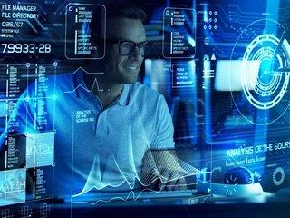 Курсы повышения квалификации по IT безопасности