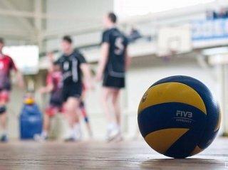 Выгодны ли на волейбол ставки сегодня?