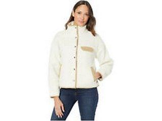 женские куртки The North Face