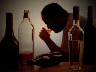 На что стоит опираться при выборе центра лечения от алкоголизма