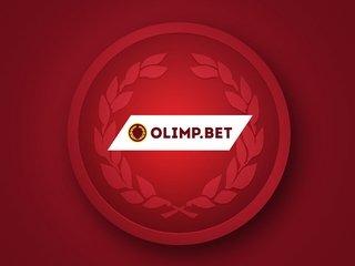 Olimpbet стал титульным спонсором Федерации гандбола России
