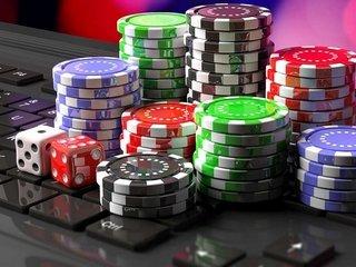 Заходите в казино Maxbet: бонусы тут ждут каждого