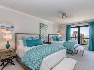 Как выбрать текстиль для спальни?