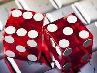Сайт prokazino.com.ua: чем он может помочь каждому любителю азарта?
