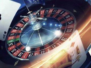 Современное казино Покерматч и его преимущества