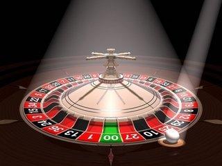 В казино теперь можно играть бесплатно