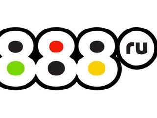 обзор бк 888 ru.top-21.com