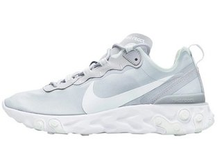 Женские кроссовки nike air max Nike