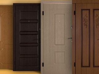 6 главных моментов при выборе входной двери