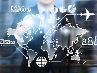 Сотрудничество с компанией International Business