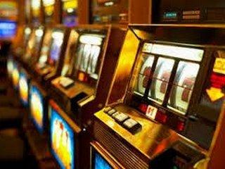 Grand casino: какие возможности откроются перед каждым на www.xn--80aae9bahgi.xn--p1ai