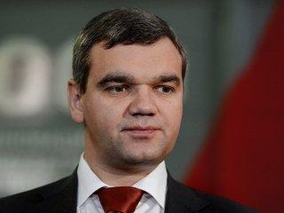 Биография и активы Алексея Тайчера, владельца группы «ТФМ»