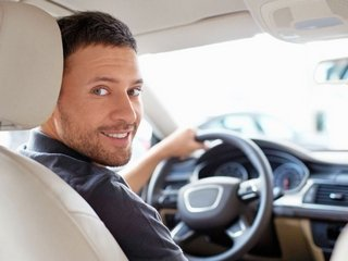 Проверка водителей: что нужно знать перед принятием на работу