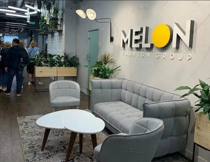 «Melon Fashion Group» собирается выйти на IPO в 2022-2023 годах
