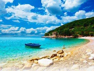 Почему стоит добавить отдых в Хорватии в свой список желаний