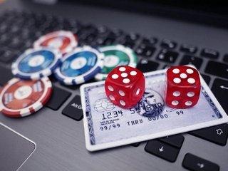В разнообразные игровые автоматы демо играть бесплатно без регистрации может каждый