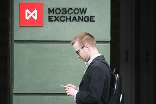 Мосбиржа решила судиться с Петербургской биржей