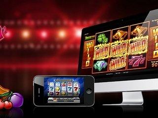 Почему стоит посетить казино Slot V