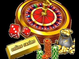 С казино Риобет выигрывать деньги реально