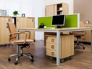 Разнообразные товары для офиса в интернет-магазине «Бюрократ»