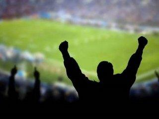 Лайв-ставки на футбол: как это работает