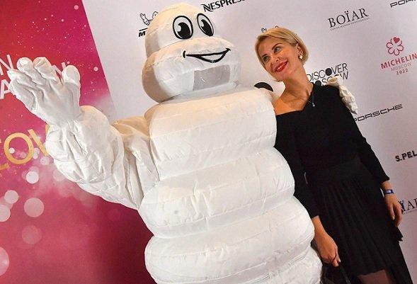 Московские рестораторы сравнили Michelin с выходом в стратосферу